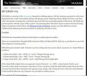 RPG Item: MULRAH v0.9