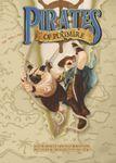 RPG Item: Pirates of Pugmire