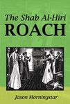 RPG Item: The Shab Al-Hiri Roach