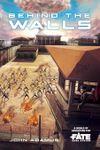 RPG Item: Behind the Walls
