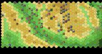 Video Game: Panzer Campaigns: Kharkov '42