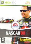 Video Game: NASCAR 08