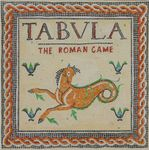 Board Game: Tabula
