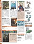 Issue: Game Trade Magazine (Issue 144 - Feb 2012)