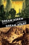 RPG Item: Dream Askew / Dream Apart