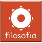 Board Game Publisher: Filosofia Éditions