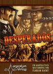 Board Game: Desperados