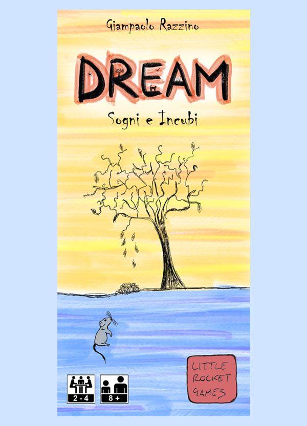Dream: Dreams and Nightmares