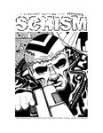 RPG Item: Schism