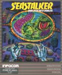 Video Game: Seastalker