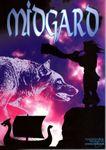RPG Item: Midgard: Aventuras en la Era de los Vikingos