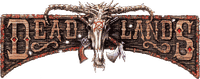 RPG: Deadlands: Reloaded