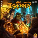 Board Game: Taverna