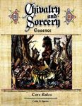 RPG Item: Chivalry & Sorcery Essence (2011)