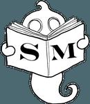 RPG Publisher: SoulMuppet Publishing