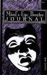 Issue: Mind's Eye Theatre Journal #8