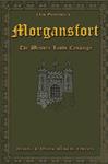 RPG Item: Morgansfort: The Western Lands Campaign