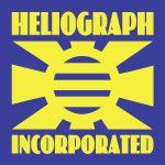 RPG Publisher: Heliograph Incorporated