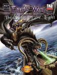 RPG Item: The Drow War, Book Two: The Dying of the Light