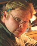 RPG Designer: Fred L. Dailey