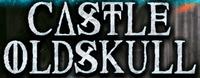 RPG: Castle Oldskull