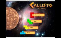 Video Game: Reiner Knizia's Callisto