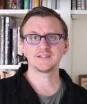 RPG Designer: Jon Peterson
