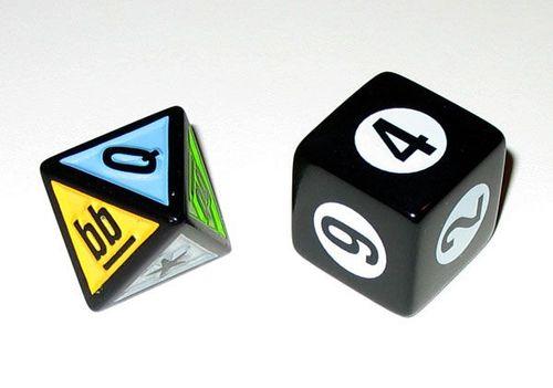 Board Game: Scene it? 007 Collector's Edition