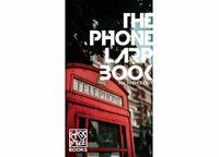 RPG Item: The LARP Phone Book