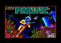 Video Game: Pacific
