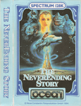 Video Game: The NeverEnding Story