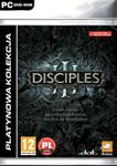 Video Game Compilation: Disciples III Gold