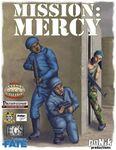 RPG Item: Mission: Mercy