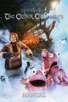 Video Game: The Book of Unwritten Tales: The Critter Chronicles