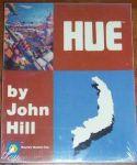 Board Game: Hue