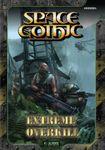 RPG Item: Extreme Overkill