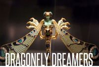 RPG: Dragonfly Dreamers