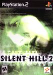 Video Game: Silent Hill 2