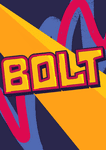 RPG: BOLT RPG Engine