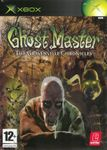 Video Game: Ghost Master