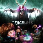 Board Game: The Faceless