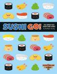Board Game: Sushi Go!