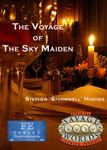 RPG Item: The Voyage Of The Sky Maiden
