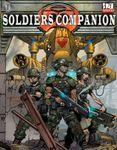 RPG Item: Soldier's Companion