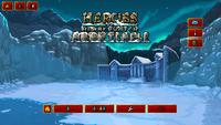 Video Game: Heroes of Hammerwatch: Moon Temple