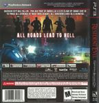 Video Game: Resident Evil: Operation Raccoon City