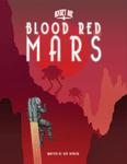 RPG Item: Blood Red Mars