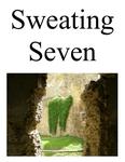 RPG: Sweating Seven