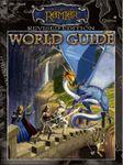 RPG Item: World Guide