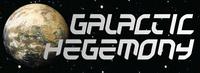 Board Game: Galactic Hegemony